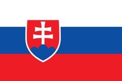 vanaivan.cz - SK